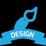 SEO_BigButtons_DESIGN
