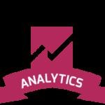 SEO_BigButtons_Schulungen_Analytics