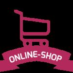 SEO_BigButtons_Schulungen_OnlineShop