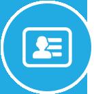 Icons_Relaunch_Kontaktgewinnung