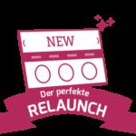 SEO_BigButtons_Schulungen_Relaunch
