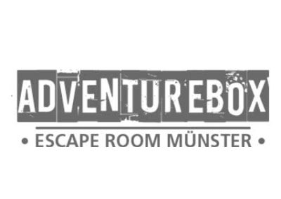 adventurebox-ms.de