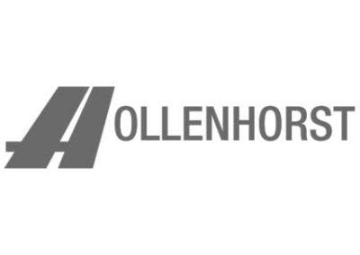Bildergebnis für hollenhorst logo