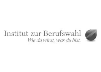 institut-zur-berufswahl.de