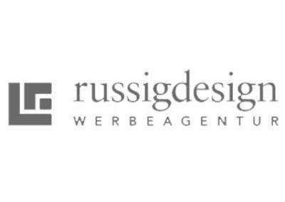 russig.com