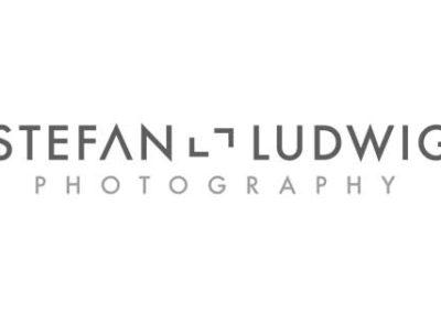 stefan-ludwig-fotografie.com