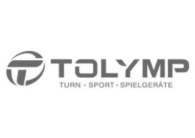 tolymp.de