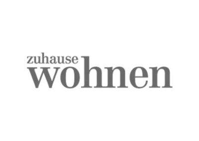 zuhausewohnen.de
