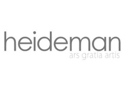 Heideman.de