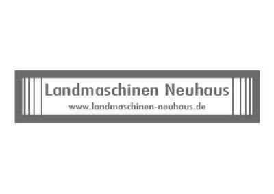 Landmaschinen-neuhaus.de