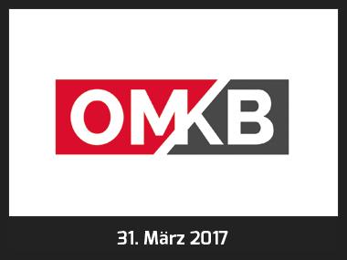 OMKB Bielefeld