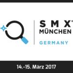 SEO-Konferenzen_380x285_SMX_MUENCHEN