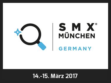 SMX München