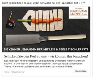 facebook-werbung-1
