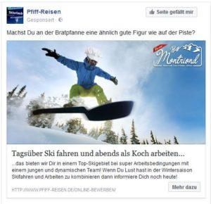 facebook-werbung-2