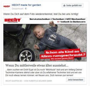 facebook-werbung-3