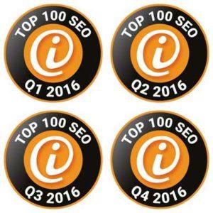 top_100_SEO_Button_2016