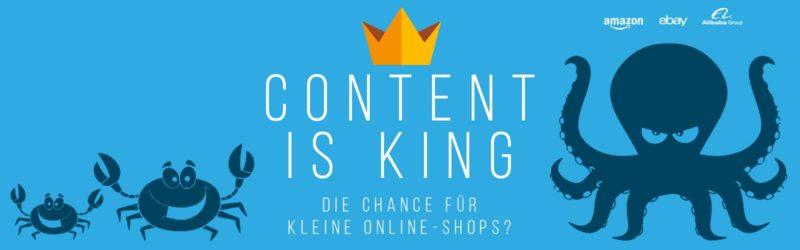 SEO für Online-Shops