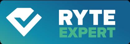 Ryte Experten