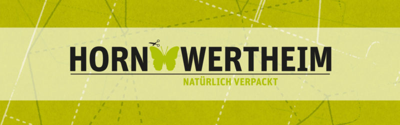 Relaunch des Internetauftritts von Horn Wertheim: Moderne Natürlichkeit